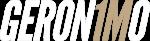 GERON1MO_LOGO_ON_BLACK1